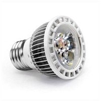 CE and ROHS approved spot light