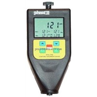 Digital COATING THICKNESS GAUGES PTG-3700