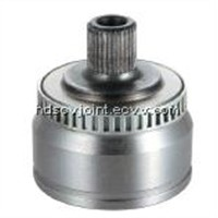 CVJoint for AUDI A4 893407305N