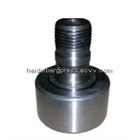 Cam Follow 091H856650,091H856690,Ball-bush 091H952140,Ball Bearing,Ball Case,Flat Needle Bearing