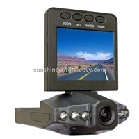 Car DVR IN SHENZHEN CHINA