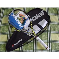 Carbon Tennis Racket wholesale top quality