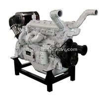 China engine for sale(200-770kw)