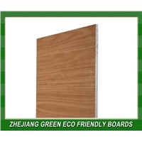 China fiber cement siding panel for building material