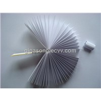 China manufacturer of filter tips