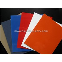 Colored G10 Epoxy Laminate