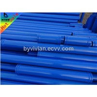 Concrete Delivery Line, Concrete Pump Pipe, Concrete Pump Truck Boom Pipe