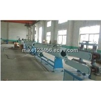 Conical LSAW Pipe