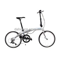 DAHON Dr. Hon Folding Road Bike Bicycle