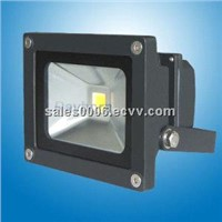 2014 High quality hot sale DC12V-24V  Marine LED Flood Light