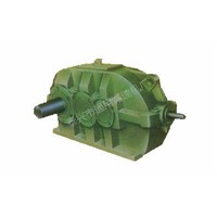 DCY, DCYK Series of Cylindrical Gear Reducer