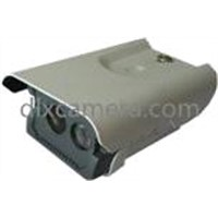 DLX-BIA2 series outdoor bullet  camera