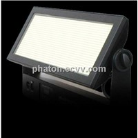 Dimmable LED Bulbs Effect Light