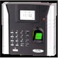 Door Biometric Fingerprint Access Control