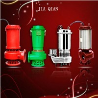 Drainage water pump,submersible pump,high flow pump