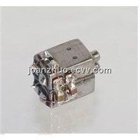 Dual balanced armature speaker receiver driver unit transducer for headset hearing aid