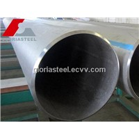 Duplex Stainless Steel pipe grade UNS S31803