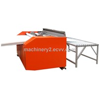 EPE foam sheet auto-cutting machine