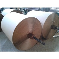 Electrical Cable Paper, Power Cable Paper, Insulation Paper,Electrical Insulation Paper