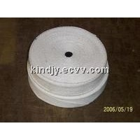 Electrical Insulating Cambric Tape(Plain Weave), Electrical Cotton  Cloth Tape,Cotton Tape