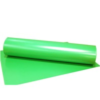 Excellent Performance CTCP or UV-CTP plate Manufacture