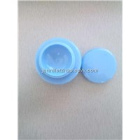 Eye Cream Jar, Plastic Container, Cosmetic Jar