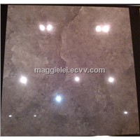FULL POLISHED TILES (YSW60BPP)