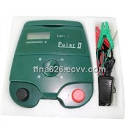 Farm equipment, farm electric fence ,Energiser,electric fencing charger
