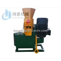 Feed pellet mill.animal feed pellet mill