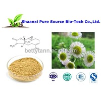 Feverfew Extract with Parthenolide HPLC 0.8%