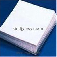 Filter Paper, Qualitative Filter Paper Square 300mm-900mm,Chemical Analysis Filter Paper