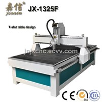 JX-1325F JIAXIN Furniture making cnc router machine