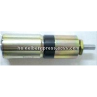 Geared Motors 43.112.1311, 92.112.1311,63.198.1253, 63.198.1353, Servo Motor 61.186.5311