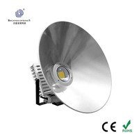 H0201 High Bay LED Light  120LM/W