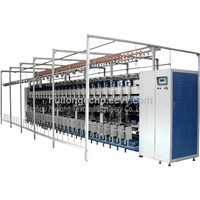 HLP-50 Cylinder Knitting Machine