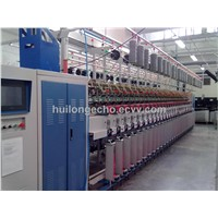 HN5P Cylinder Knitting Machine