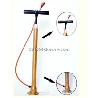 Hand Pump, Air Pump, Steel Pump, Bicycle Pump