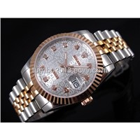 High Quality Branded Couple Watches For Lady and Men