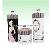 High Quality Lotions Box in Tube
