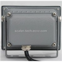 High Brightness 150W LED Flood Light  at Good Price