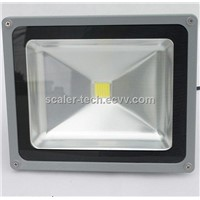 High Brightness LED Flood Light 20W(SC-FL-20W)