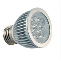 High brightness Spot light with CE and ROHS approved