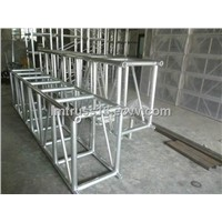 High quality truss system,lighing truss,roof truss