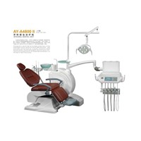 Hospital Equipment Dental Chair AY-A4800II ( Three Fold Type )