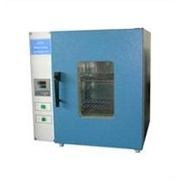 Hot Air Sterilizer 9013A