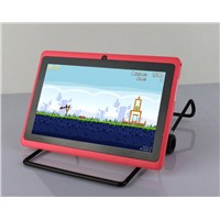 7 Inch A13 Tablet PC Android 4.1 Q88