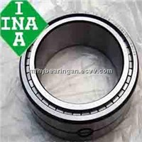 INA Bearings (SL Series) SL181840 Cylindrical Roller Bearings