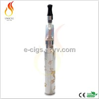 Indulgence V4 mod VV electric cigarette kit