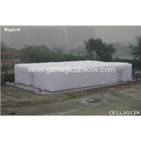 Inflatable Party/Cube/Wedding/Event/Dome/Exhibition Tent