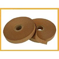 Insulating Creped Paper, Insulation Creped Paper, Goffered Paper for Electrical Insulation Purpose